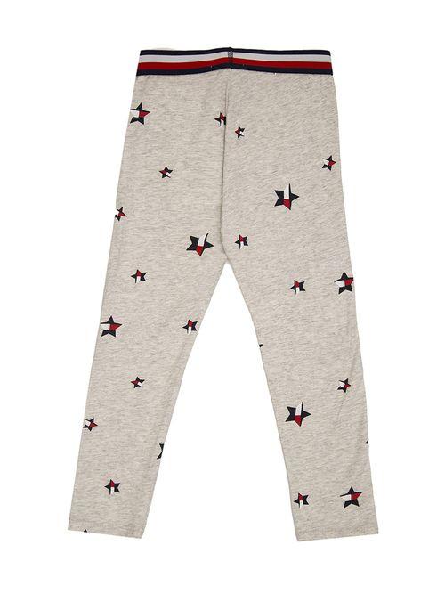 Leggings-de-Flores-con-Cintura-Distintiva---tienda-en-linea-Tommy-Hilfiger-Mexico