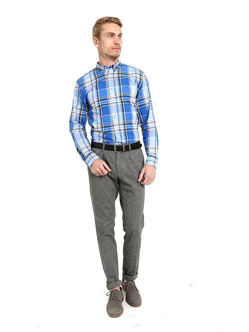 Camisa-A-Cuadros---tienda-en-linea-Tommy-Hilfiger-Mexico