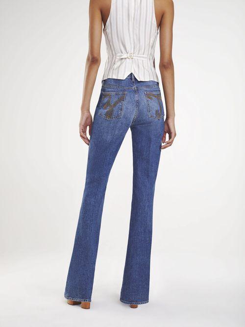 Jeans-Zandaya-de-Cintura-Alta---tienda-en-linea-Tommy-Hilfiger-Mexico