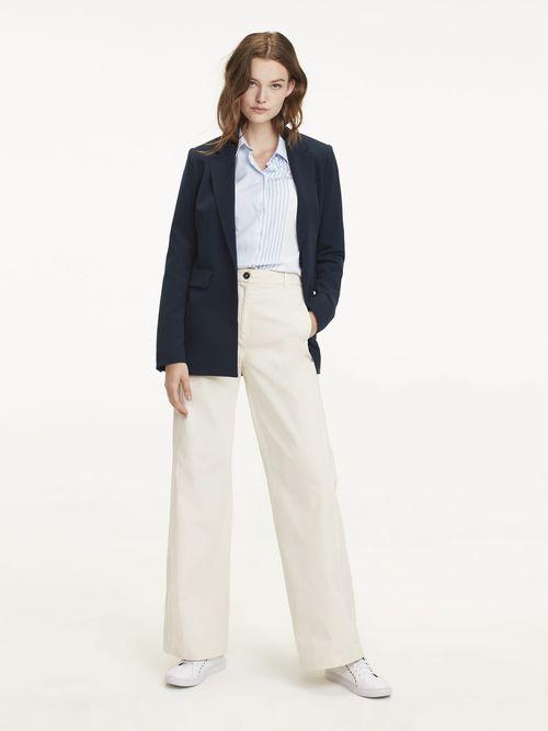 Camisa-Essential-de-Corte-Regular---tienda-en-linea-Tommy-Hilfiger-Mexico