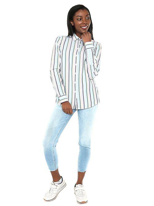 Camisa-Essential-de-Algodon-Oxford---tienda-en-linea-Tommy-Hilfiger-Mexico