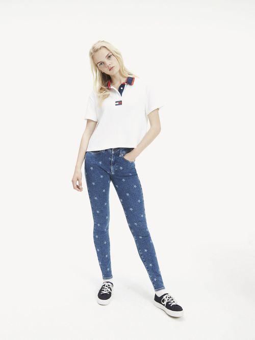 Jeans-de-Corte-Skinny-con-Estampado-de-Estrellas---tienda-en-linea-Tommy-Hilfiger-Mexico