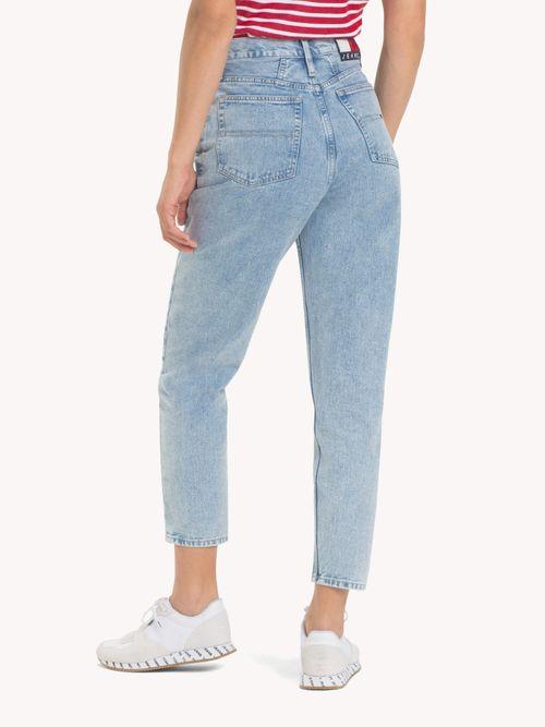 Jeans-Tobilleros-Tj-2004---tienda-en-linea-Tommy-Hilfiger-Mexico