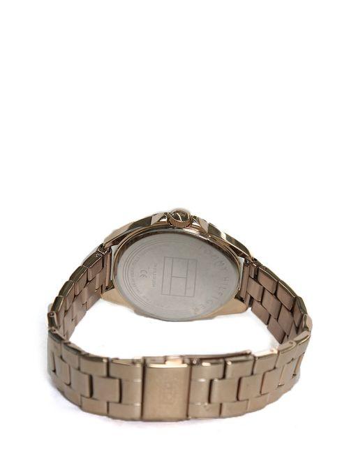 Reloj-para-Mujer-con-Correa-Rose---tienda-en-linea-Tommy-Hilfiger-Mexico