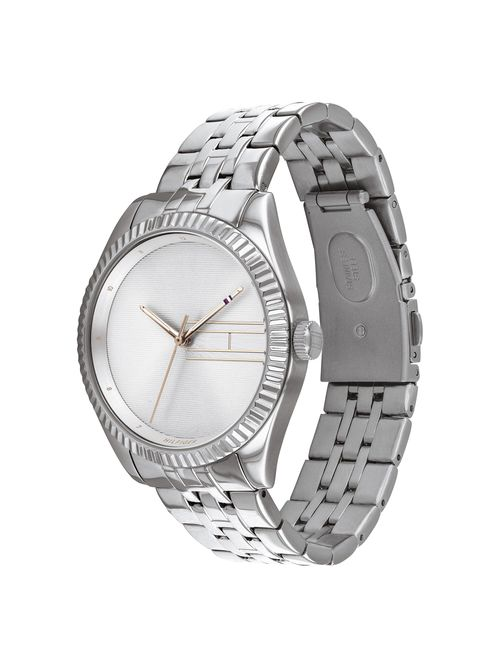 Reloj-para-Mujer---tienda-en-linea-Tommy-Hilfiger-Mexico