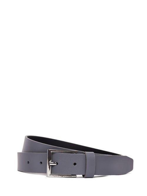 Cinturon-de-Vestir-en-Piel---tienda-en-linea-Tommy-Hilfiger-Mexico