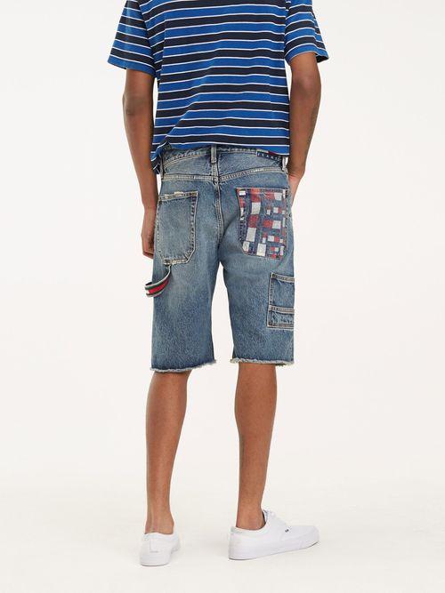 Shorts-Carpenter-con-Logo---tienda-en-linea-Tommy-Hilfiger-Mexico
