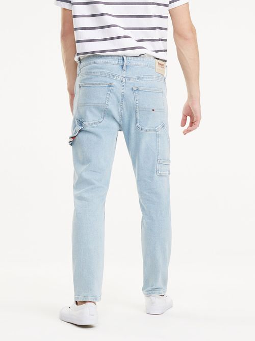 Jeans-Carpenter-Tj-2003---tienda-en-linea-Tommy-Hilfiger-Mexico