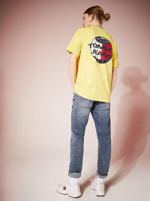 Playera-Tommy-Jeans-Summer-Heritage-con-Logos---tienda-en-linea-Tommy-Hilfiger-Mexico