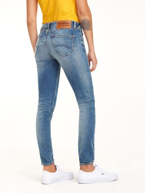 Jeans-Sophie-de-Corte-Skinny---tienda-en-linea-Tommy-Hilfiger-Mexico