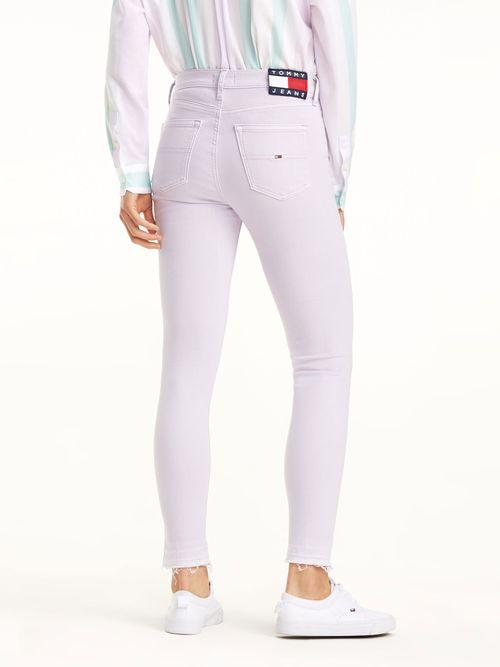 Jeans-Nora-de-Corte-Skinny---tienda-en-linea-Tommy-Hilfiger-Mexico
