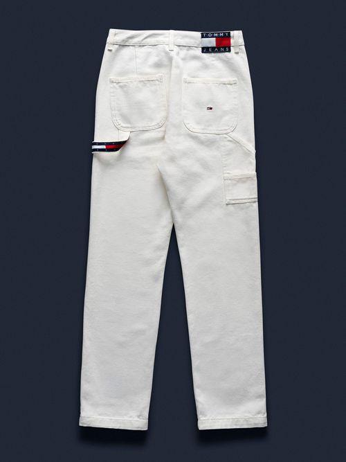 Pantalon-Chino-Tjw-6.0---tienda-en-linea-Tommy-Hilfiger-Mexico