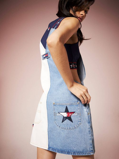 Overall-Tommy-Jeans-Summer-Heritage---tienda-en-linea-Tommy-Hilfiger-Mexico