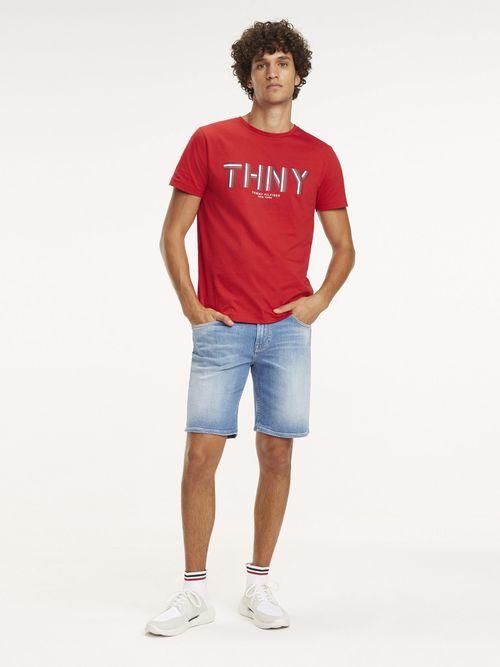 Shorts-de-Mezclilla---tienda-en-linea-Tommy-Hilfiger-Mexico