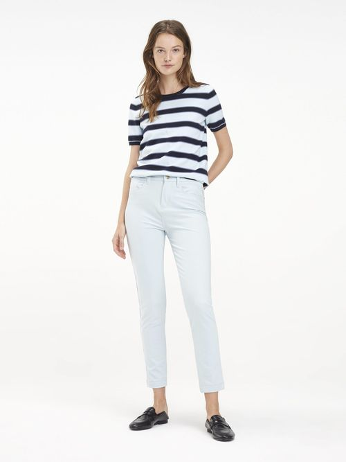 Jeans-Skinny---tienda-en-linea-Tommy-Hilfiger-Mexico