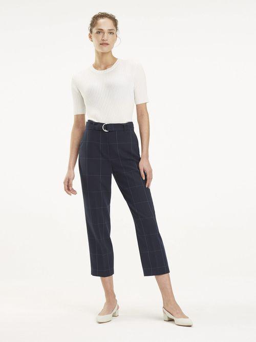 Pantalon-de-Cuadros---tienda-en-linea-Tommy-Hilfiger-Mexico