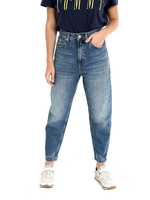 Jeans-de-Cintura-Alta-Tapered-Tj-2004---tienda-en-linea-Tommy-Hilfiger-Mexico