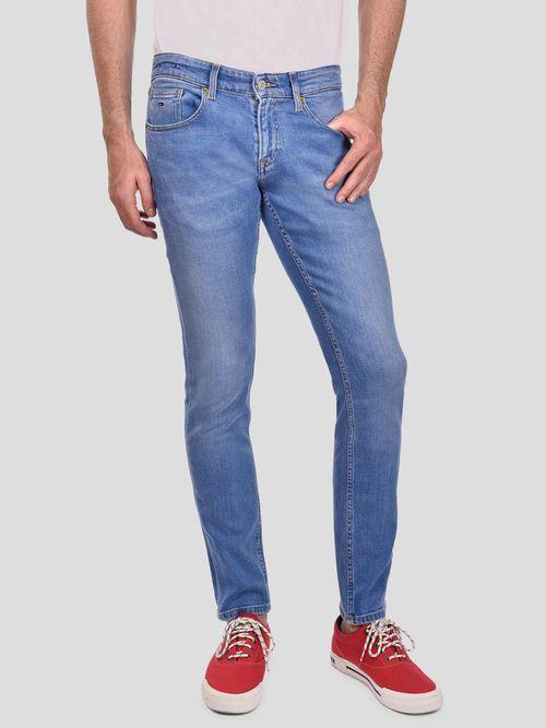 Jeans-Slim-Heritage-Tommy-Hilfiger