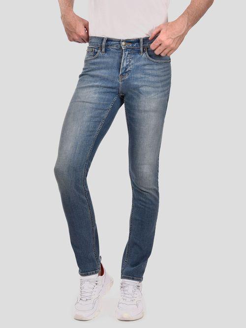 Jeans-Slim-Fit-Tj-1995-Tommy-Hilfiger