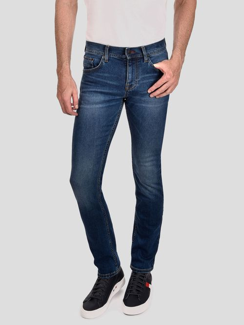 Jeans-Rectos-Tommy-Hilfiger