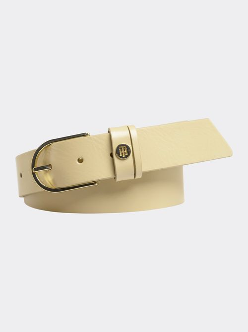 Cinturon-Essential-de-Piel-con-Monograma-Tommy-Hilfiger