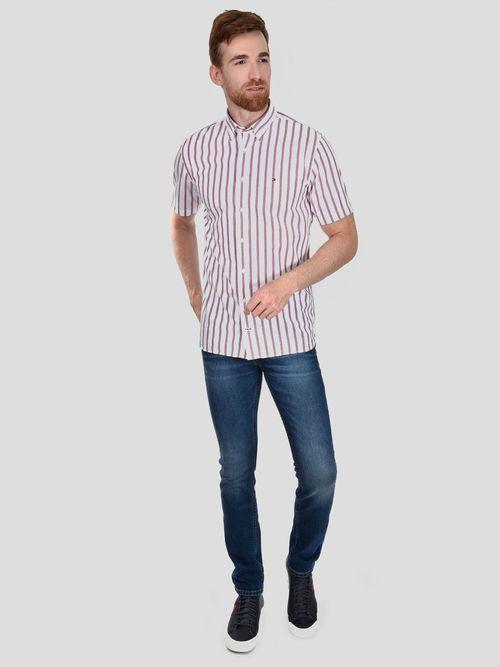 Camisa-de-Rayas-Tommy-Hilfiger