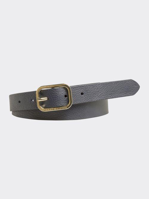 Cinturon-de-Piel-con-Logo-Tommy-Hilfiger