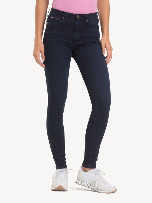 Jeans-de-Corte-Super-Skinny-Tj-2008-Tommy-Hilfiger