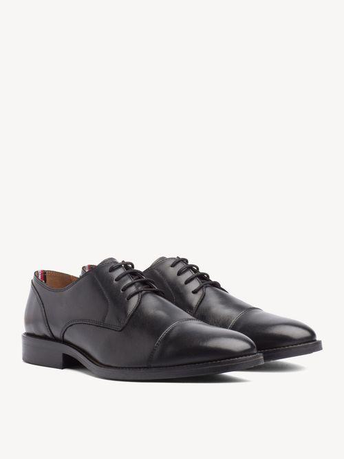Zapatos-de-Piel-con-Cordones-Tommy-Hilfiger