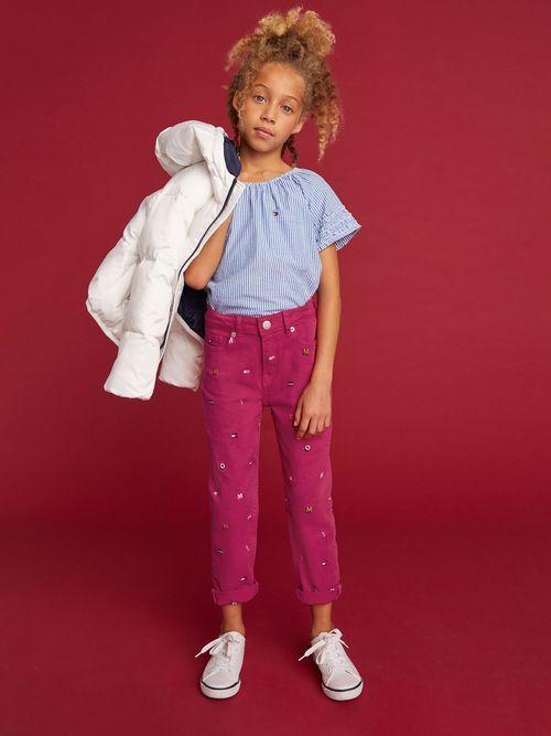 Jeans-con-Estampado-de-Monograma-Tommy-Hilfiger