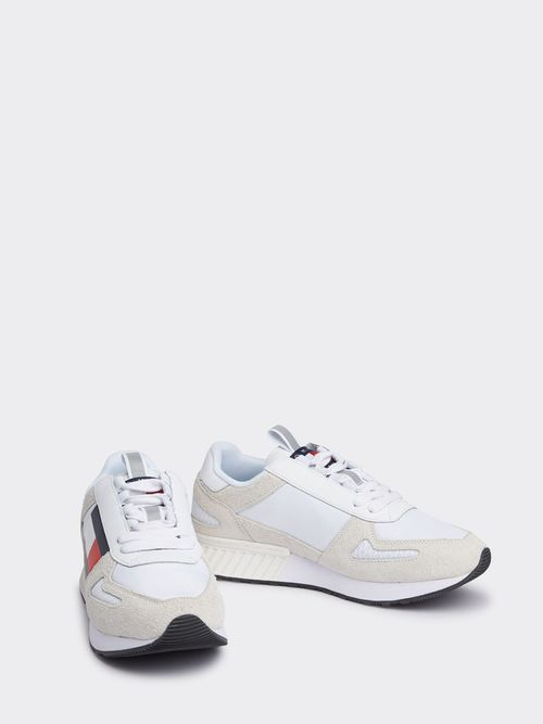 Tenis-Lifestyle-con-Textura-Tommy-Hilfiger