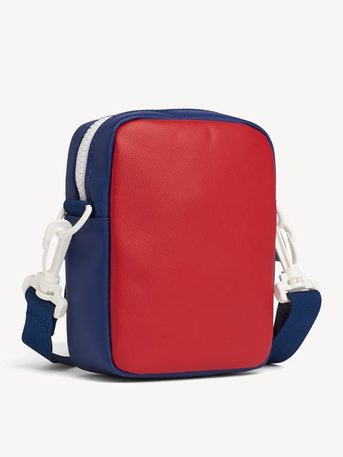 Bolso-Reporter-Tommy-Jeans-Summer-Heritage-Tommy-Hilfiger