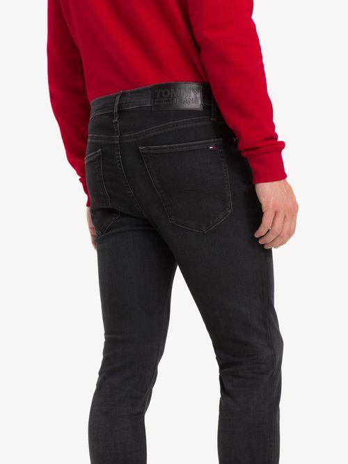 Jeans-Elasticos-de-Corte-Skinny-Tommy-Hilfiger