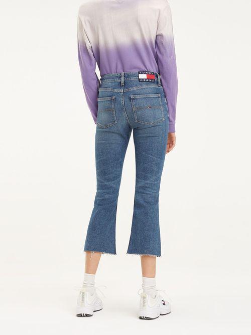 Jeans-de-Corte-Cropped-Acampanado-Tommy-Hilfiger