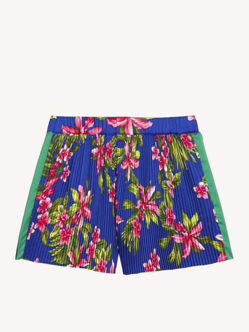 Shorts-Plisados-con-Estampado-Tropical-Tommy-Hilfiger