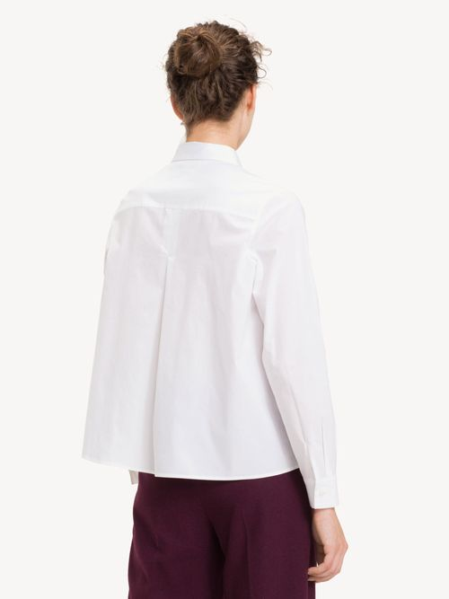 Camisa-con-Logo-de-Algodon-Organico-Tommy-Hilfiger