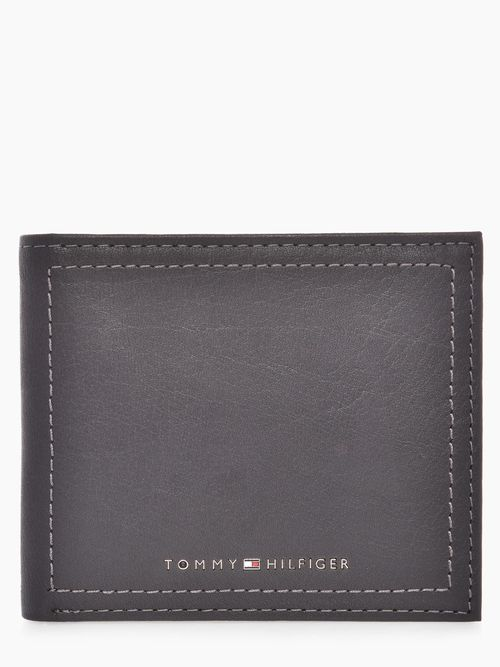 Cartera-Global-Passcase-Tommy-Hilfiger