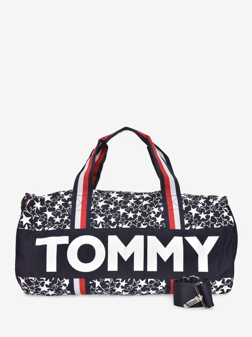 Bolsa-para-Mujer-Tommy-Hilfiger