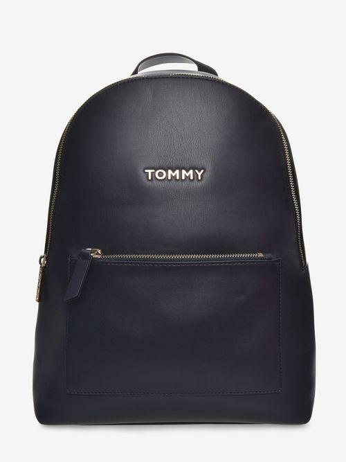 Mochila-Iconic-Tommy-Tommy-Hilfiger