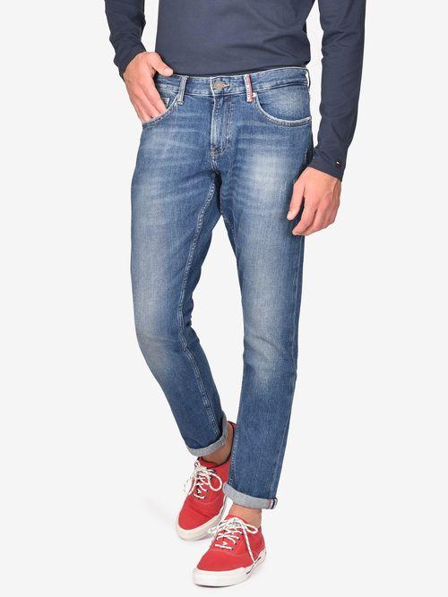Jeans-Scanton-Heritage-Tommy-Hilfiger