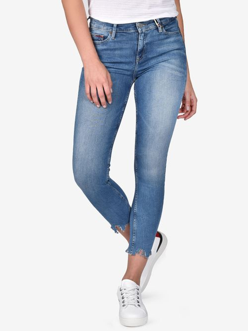 Jeans-Mid-Rise-Skinny-Nora-Tommy-Hilfiger