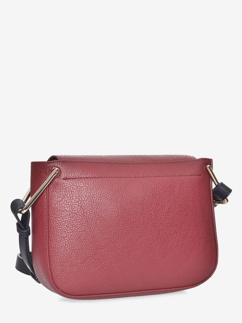 Bolsa-Saddle-TH-Core-Tommy-Hilfiger