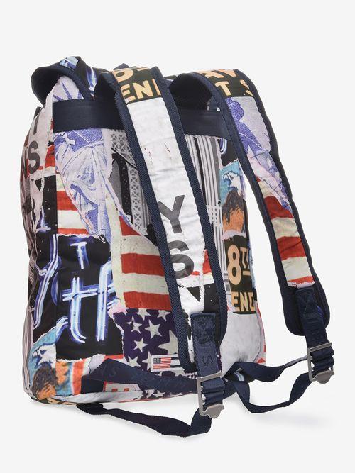 Tjw-Heritage-Backpack-Print-Tommy-Hilfiger