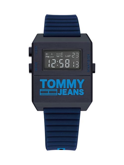 Reloj-Tommy-Jeans-Tommy-Hilfiger