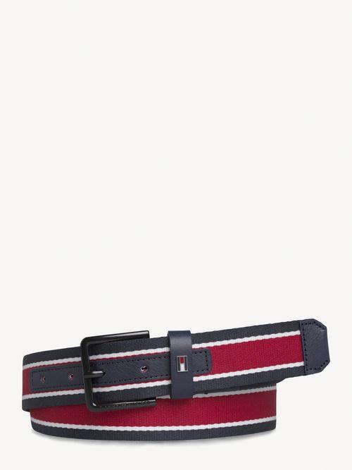 Cinturon-Urban-De-Textil-Trenzado-Tommy-Hilfiger