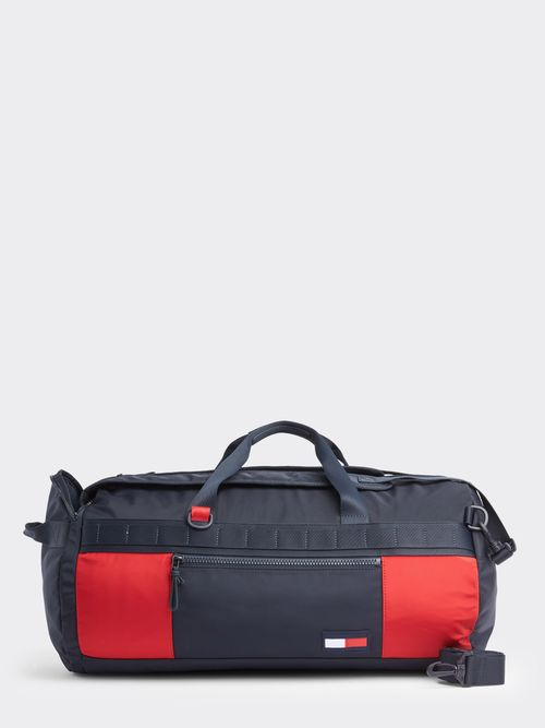 BOLSA-DE-DEPORTE-TOMMY-TRANSFORMABLE-Tommy-Hilfiger