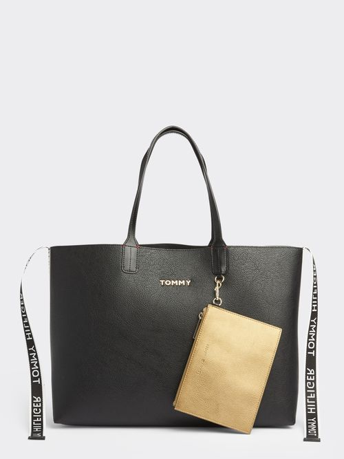 BOLSO-TOTE-TOMMY-ICON-Tommy-Hilfiger
