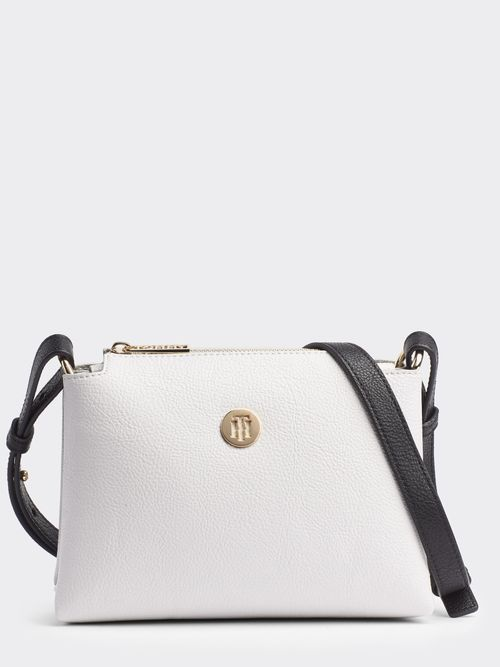 BOLSO-BANDOLERA-TH-CORE-Tommy-Hilfiger