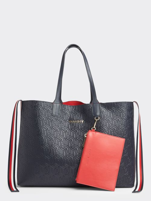 BOLSO-TOTE-TOMMY-ICON-EN-RELIEVE-Tommy-Hilfiger
