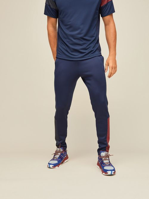 JOGGERS-REFLECTANTES-Tommy-Hilfiger